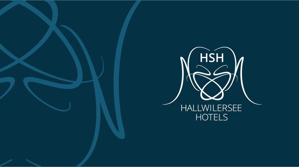 Logo Hallwilersee-Hotels